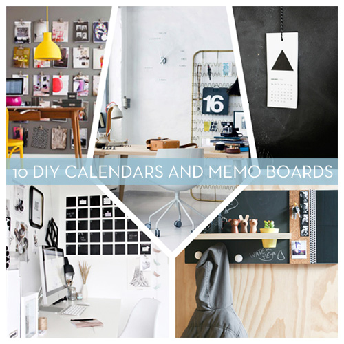 calendars-memo-boards