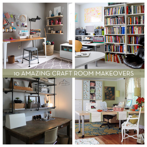 craftroom-makeovers