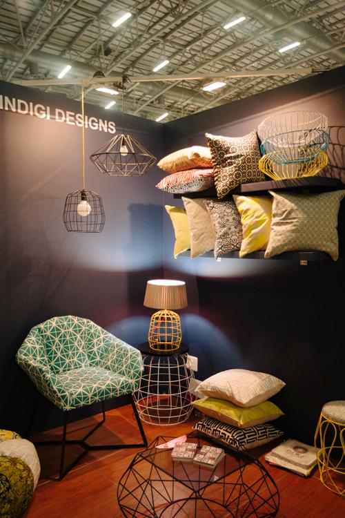 indigi-designs