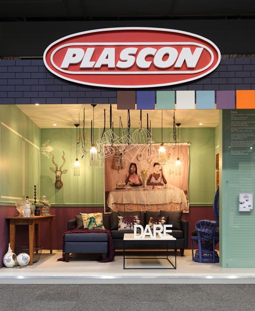 plascon-dare