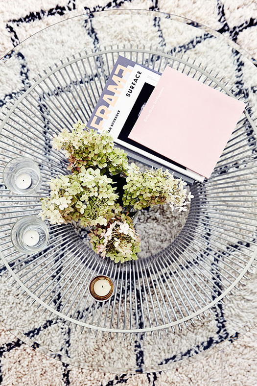 At Home in Helsinki - Joanna Laajisto   curate this space