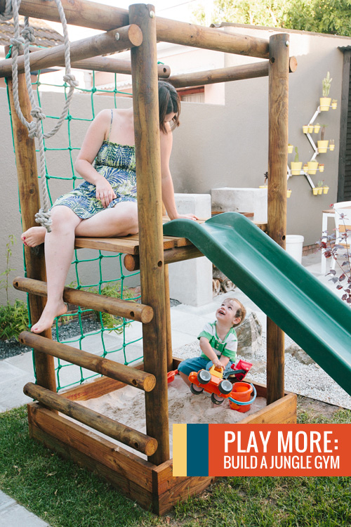 Wooden diy wooden jungle gym plans plans pdf download free for Wooden jungle gym plans