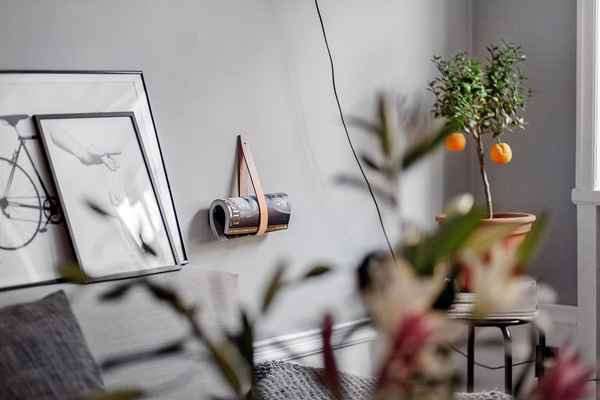 Simply Swedish - curate this space