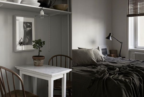 Lotta Agaton - Colourful